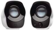 Logitech Stereo Speakers Z120, 2.0, 1,2W(RMS), USB, [980-000513] ,